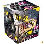 Feuerwerk Batterie Bumblebees 35 Sek. von Weco